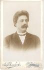 Александр Иванович Суриков. 1926 г.